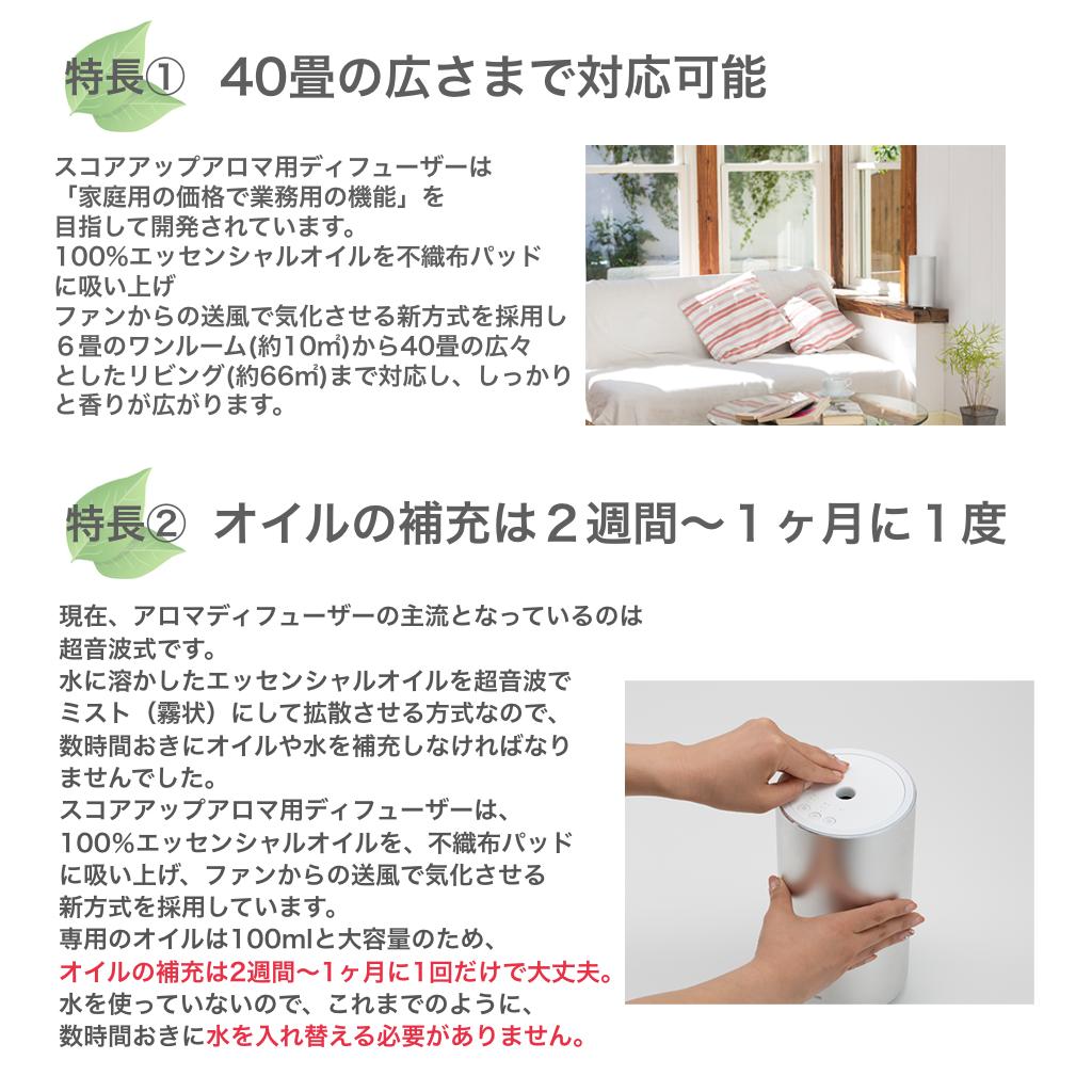 SCORE UP AROMA サイト用 ワイド52.001