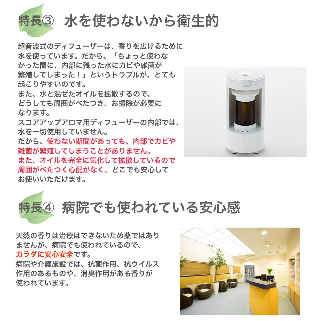 SCORE UP AROMA サイト用 ワイド52.002