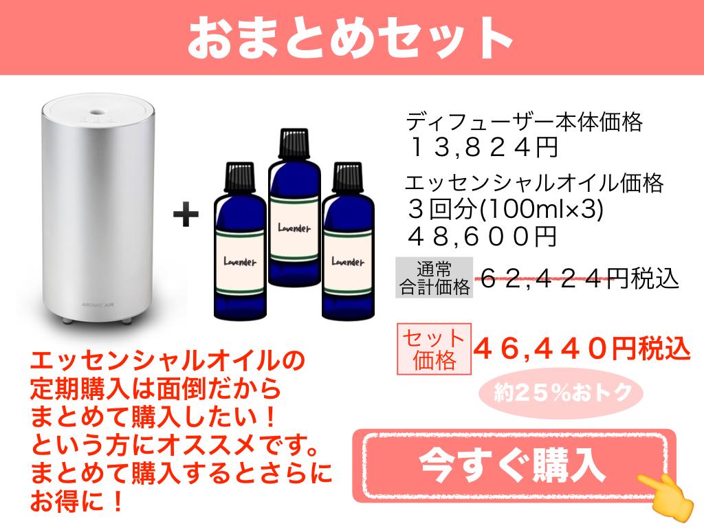 SCORE UP AROMA BD価格.002