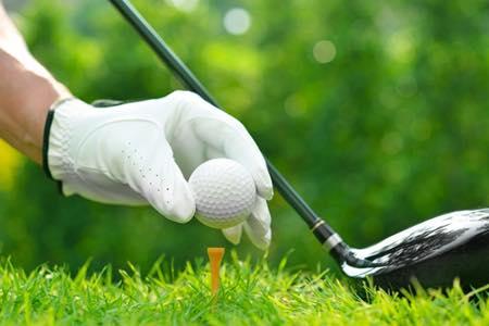 ゴルフスコアアップアロマ