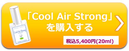 スコアアップアロマ Cool Air Strong 暑さ対策 クール
