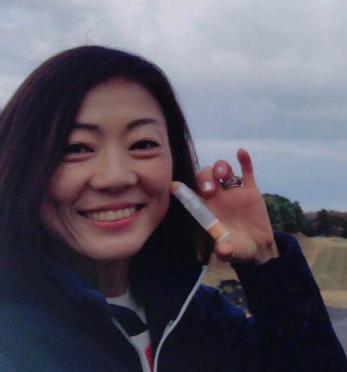 201712外村陽子さん